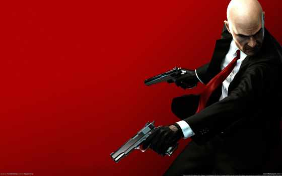 hitman, absolution, издание
