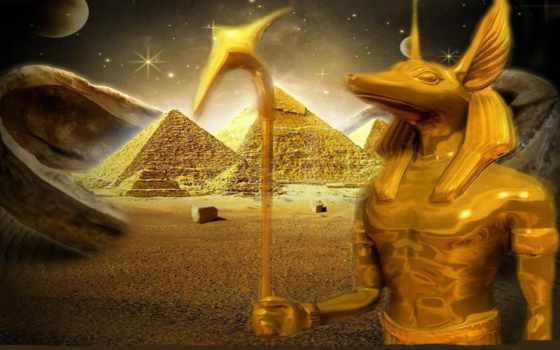 pyramids, египет, путешествия, giza, cairo, египетский, great, plateau,