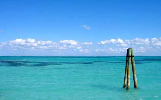 iphone, океана, буря, природа, waters, philippines, спокойные, красивые,