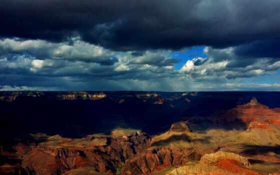 grand, каньон, mobile