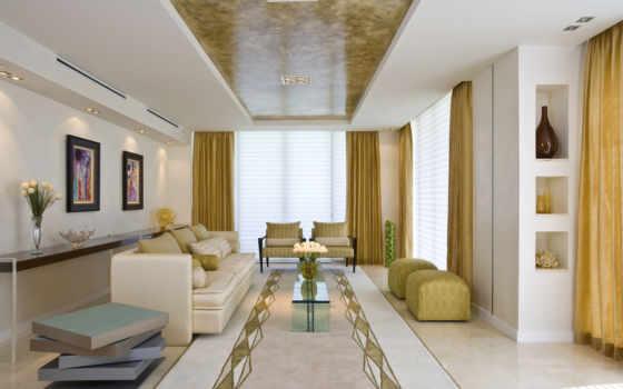 design, home, интерьер