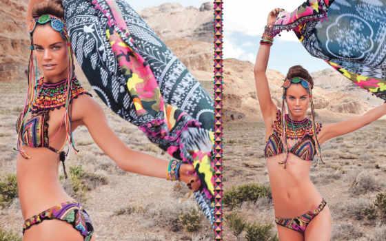 baño, trajes, pinterest, agua, crochet, hippie, bendita, traje, бикини, bikinis,