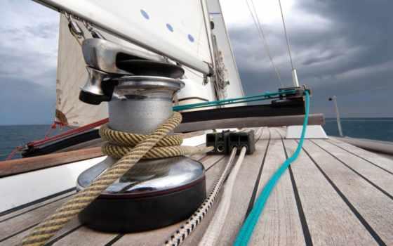 парусник, boats, charter, italy, лодка, catamarans, яхта, greece, сардиния,
