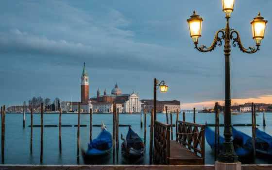 venice, days, jamie, frith, конец, world, bokeh, tags, red, ghosts, italy,