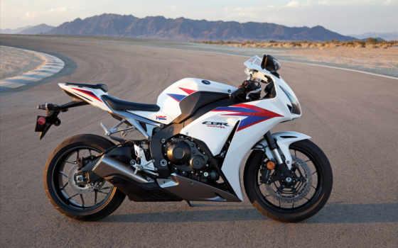 honda, cbr, rr, мотоцикл, файерблейд, fireblade, спортбайк, нояб, bikes,
