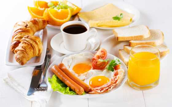 вас, понимаем, непригодности, пищеварения, завтраки, бутерброда, убедить, завтрак, колбасой,