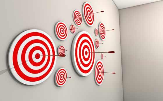 цели, достижение, целей, purpose, прогресс, достижений, правильно, чего,