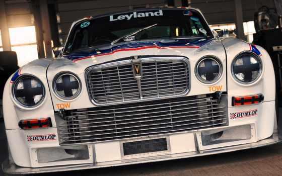 jaguar, вид, xj, white, авто, cars, car, драйв,