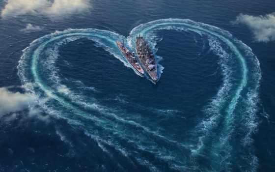 games, игры, красивые, world, день, корабли, святого, warship, warships,