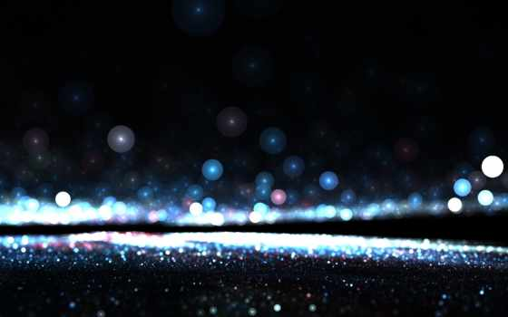 glitter, популярные, абстракция