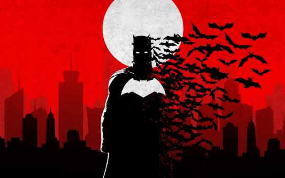 batman, minimalistic, listit, minimalist, магазин, resolution