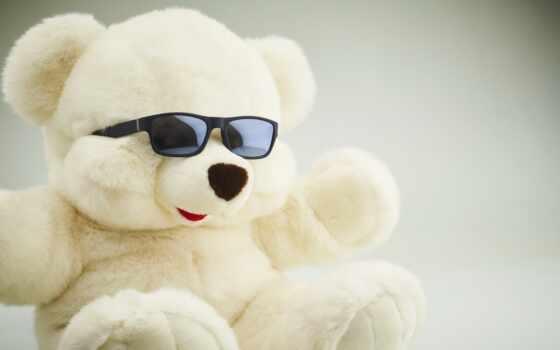 funny, плюшевый, world, pictural, медведь, пост, ностальгия, вопрос