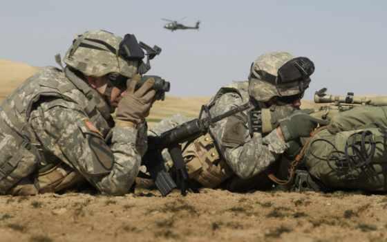 usa, армия, сирии