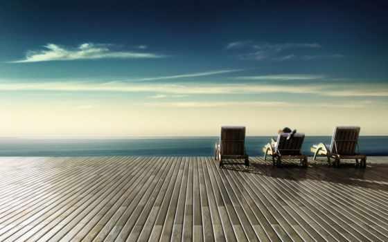 relax, facebook, cover, себе, covers, научиться, бе, спокойствие, мгновенно,