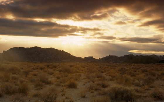 природа, alabama, сша, штата, hills, красивая, природе, прохождение, встречаются,