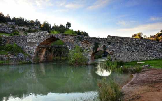 fethiye, kargı, yolu, ay, burdur, köprü, eski, turkey, fatih, oktay, секи,