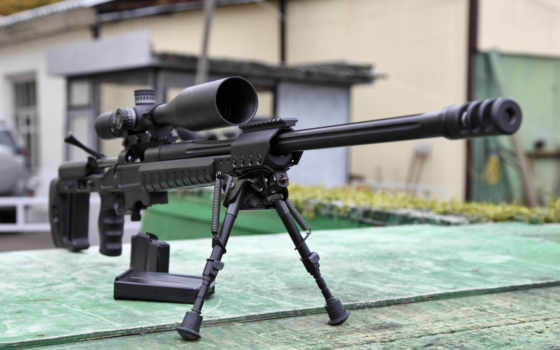 orsis, винтовка, снайперская
