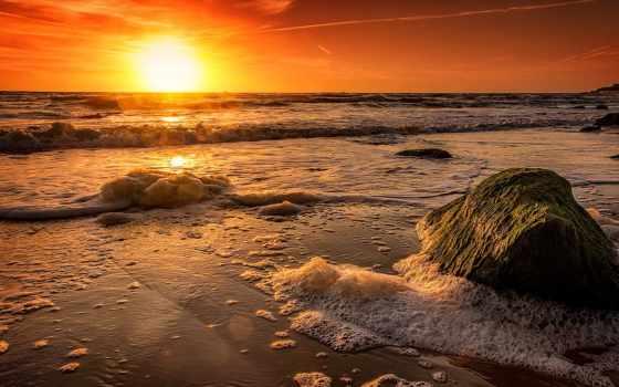 beaches, high, природа, пляж, македонија, lexicon, desktop,