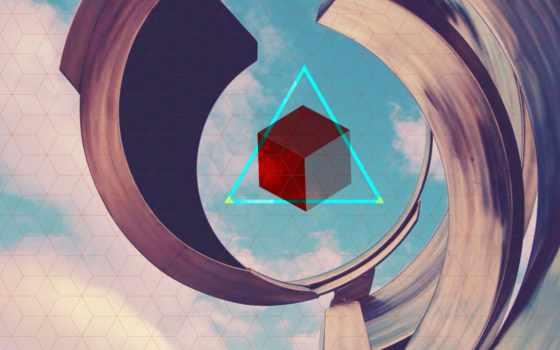 polyscape, polyscapes, пост, windows, можно, нить,