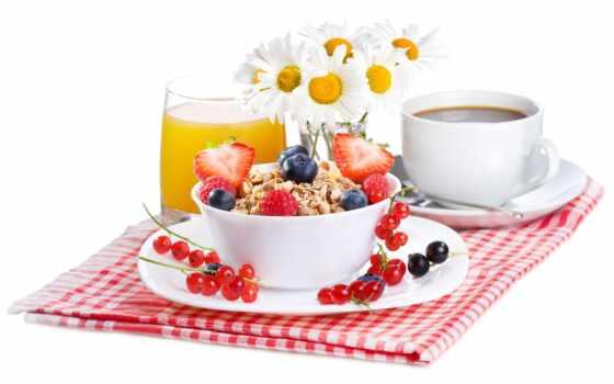 утро, род, favourite, красивый, postcard, группа, день, понедельник