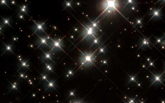 stars, nasa