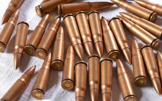 патроны, оружие Фон № 21794 разрешение 1680x1050
