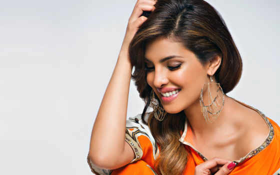 priyanka, chopra, актриса Фон № 117062 разрешение 2880x1800