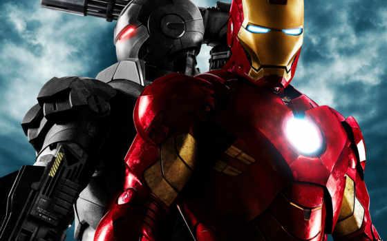 iron, мужчина, фильмы