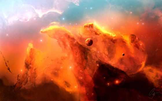 jour, sveta, jugement, dernier, конец, добавить, избранные, огонь, planet,