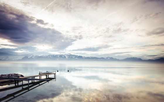 geneva, озеро, швейцария, swiss, montreux, desktop,
