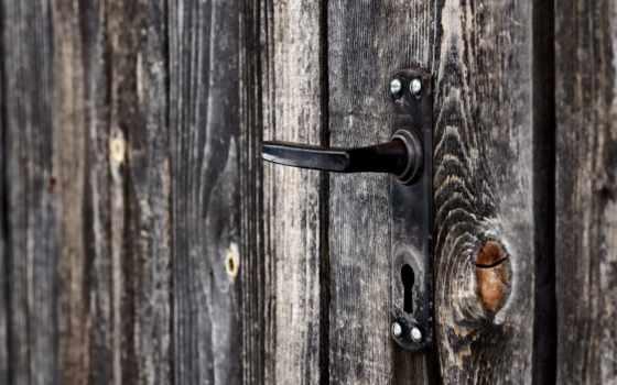 ,, дверная ручка, защелка, древесина, дверь, замок, ручка, дверной молоток, hardware accessory, дверной засов, планка,