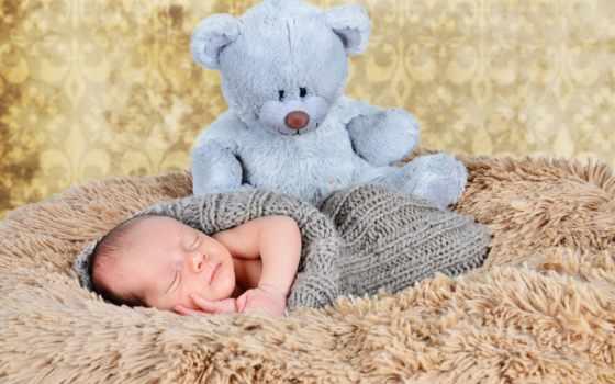 small, ребенок, растровый, baby, клипарт, спать, малыш, покрывало, цена, rub, купить
