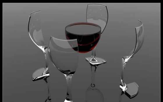 вин, verre, фото, user, pour, insolite, les