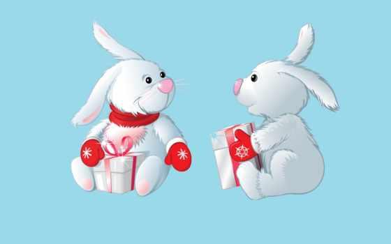 новый год, winter, toy, снеговик, зверушка, мультяшка, soft, hotel, клипарт, палуба, кролик