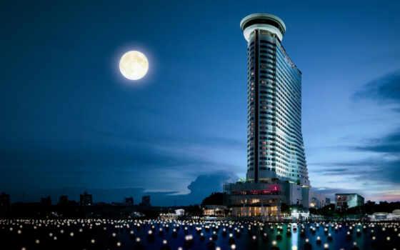 thai, город, bangkok, эти, внимание, thanks, таиланд, москва, ночь