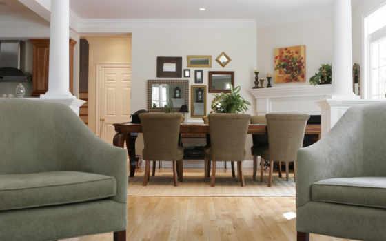 комната, living, ideas, design, dining, спальня,