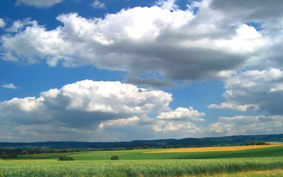 погода, облачность, кчр