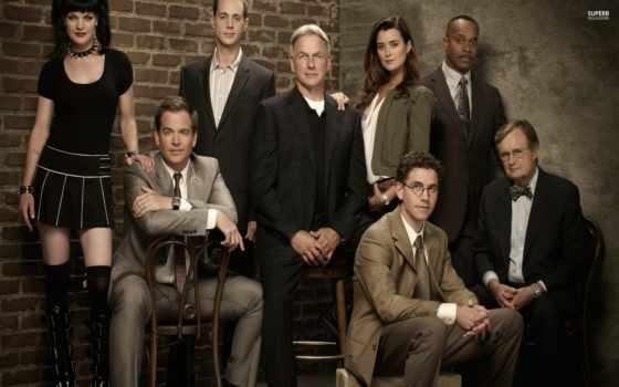 ncis, актеры, серия, cbs, weatherly, тв, michael, spinoff,