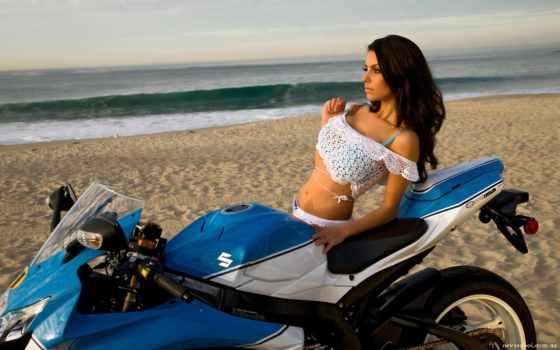 мотоцикл, gsx, www, bike, irishbiker, suzuki, ангела, bikers, sportbike,