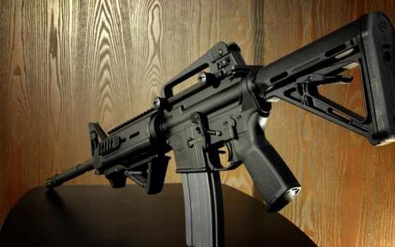 оружие, картинку, союз, посмотрите, pinterest, огнестрельное, soviet, weapons,