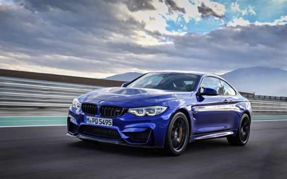 blue, car, трек, машина