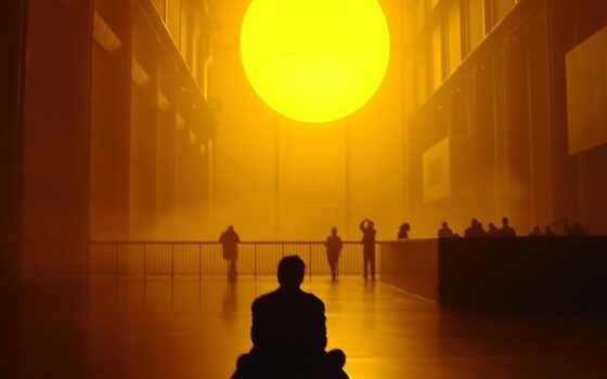 sun, музыка, композиция, когда