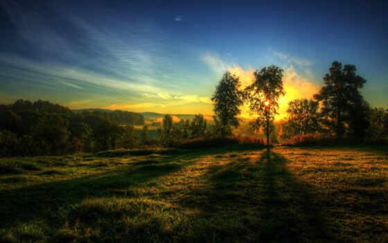 фото, качество, amaze, небо, natural, хороший, mobile, природа, narrow