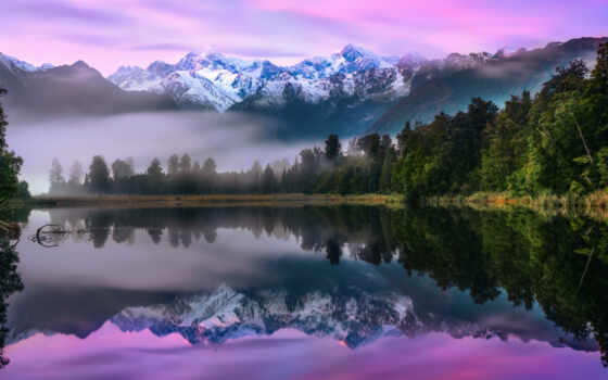 гора, лес, природа, landscape, park, декор, national, озеро, цена, альпы, star