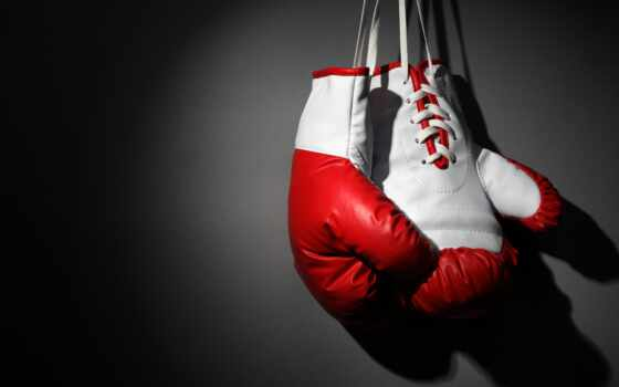 boxing, спорт, news, методы, tehnika, казахстан, перчатка
