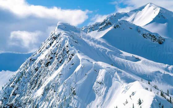 горы, гор, под