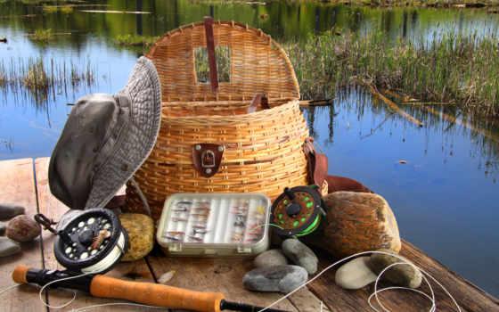 рыбалки, fish, рыбалка