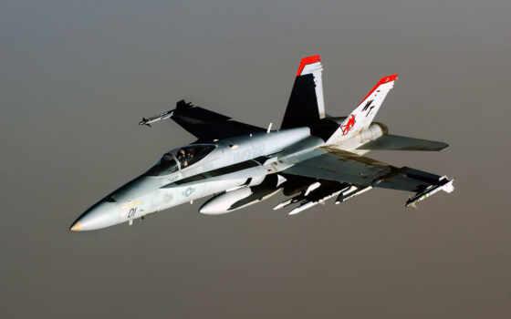 hornet, самолёт, истребитель, супер, реактивный, закат, ан,