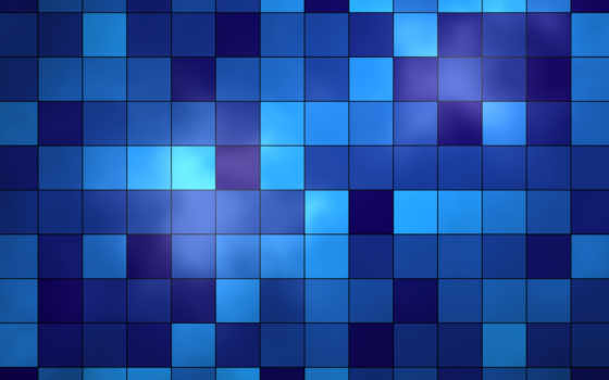 плитка, текстура, плитки, квадраты, текстуры, синяя, акула, рейтинг,