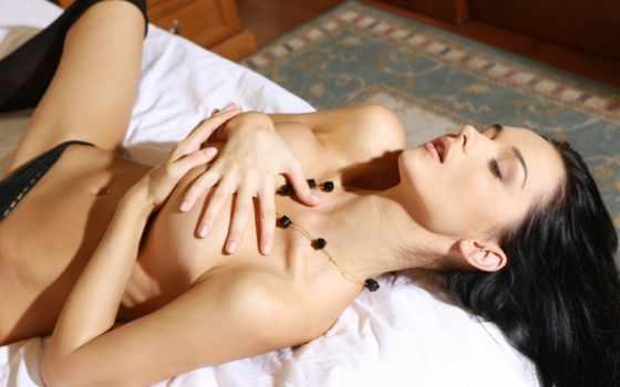 банка, девушка, devushki, erotica, грудь, девушек, обнимает, полоской, качества,